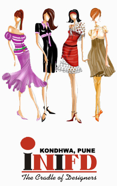 Top 100 Fashion Designing Institutes in Pune - Best Fashion. - Justdial 87