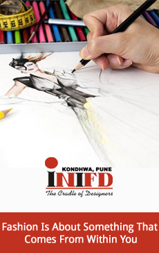 Interior Designing Courses In Mumbai After Th