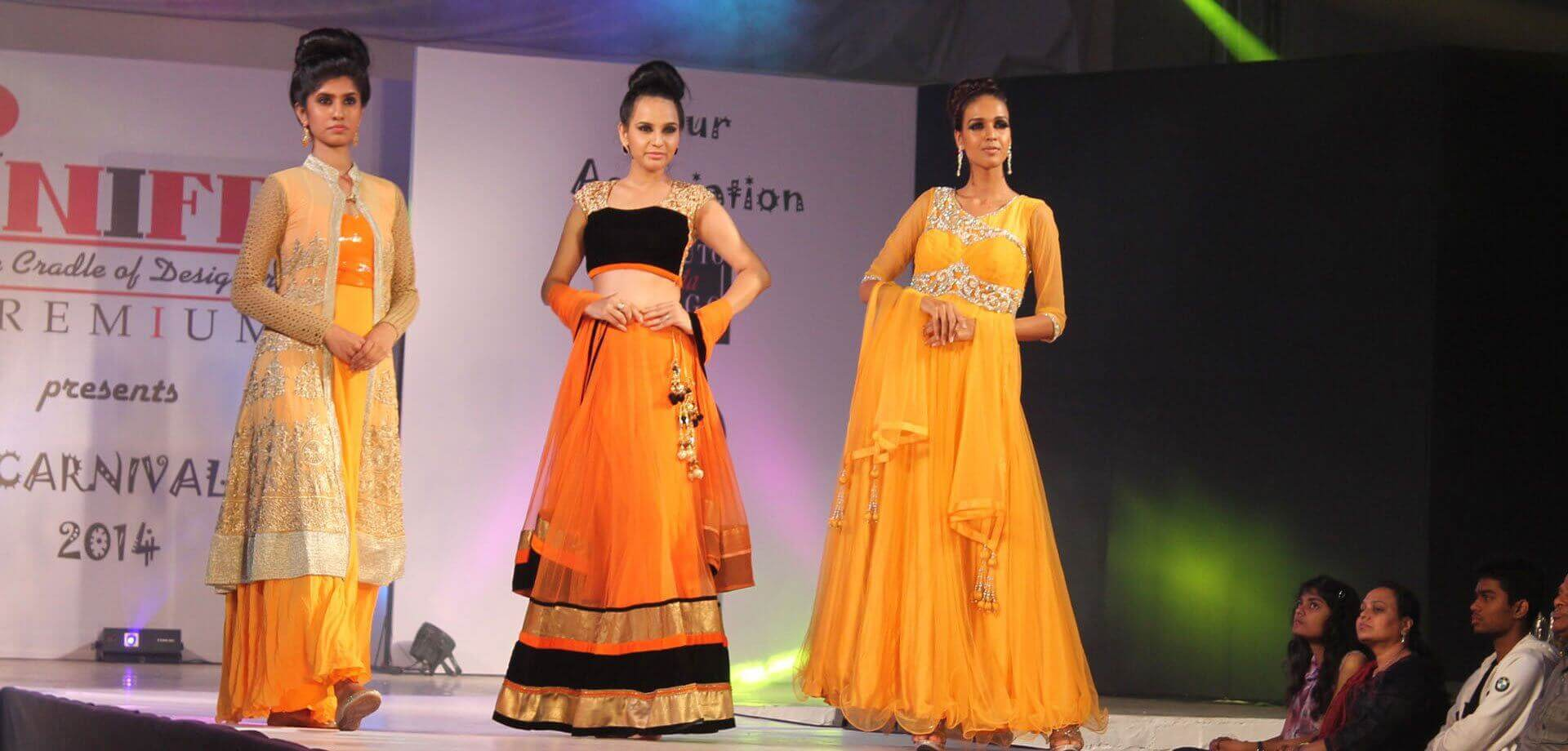 Inifd Pune Inifd Pune Fashion And Interior Design Institute